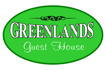 Greenlands Guest House