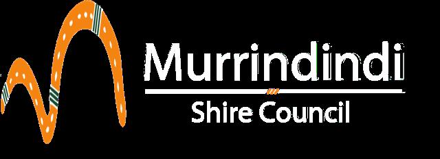 Murrundindi Shire Council