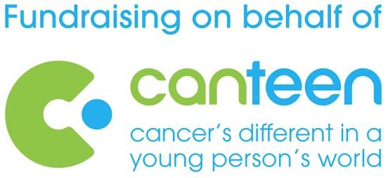 logo-canteen