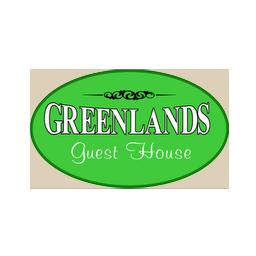 logo-Greenlands