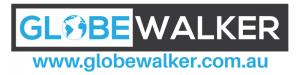 GlobewalkerLogoForMedia