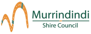 murrundindi shire trans log