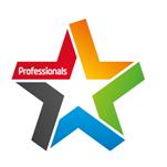 professionals trans logo