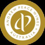 apwines logo gold